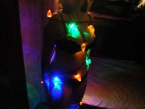 Marie-sylvette adult dating in Finneytown, OH